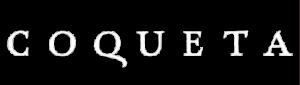 logo-coq-light